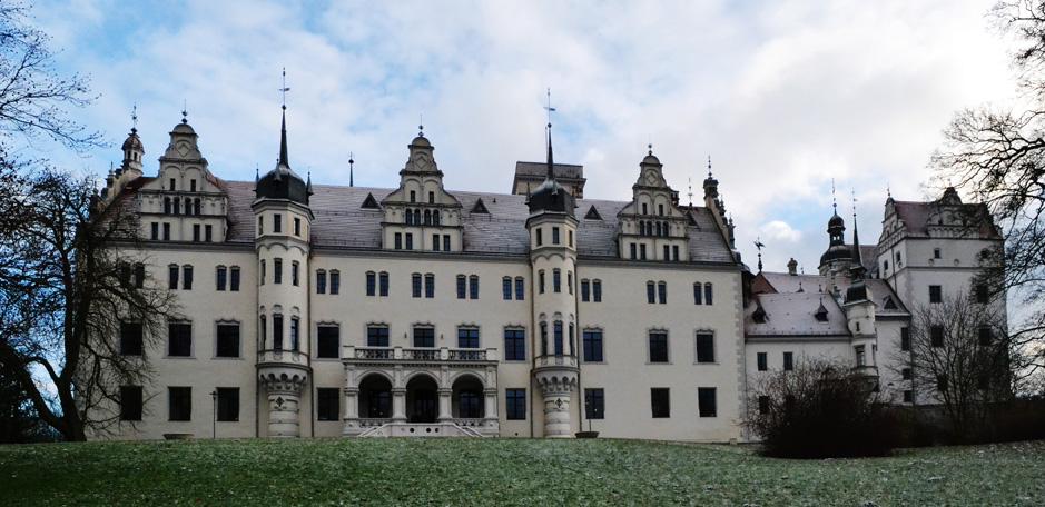 schloss-boitzenburg-panorama