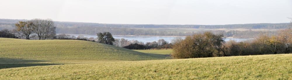 Panorama_wolletzsee