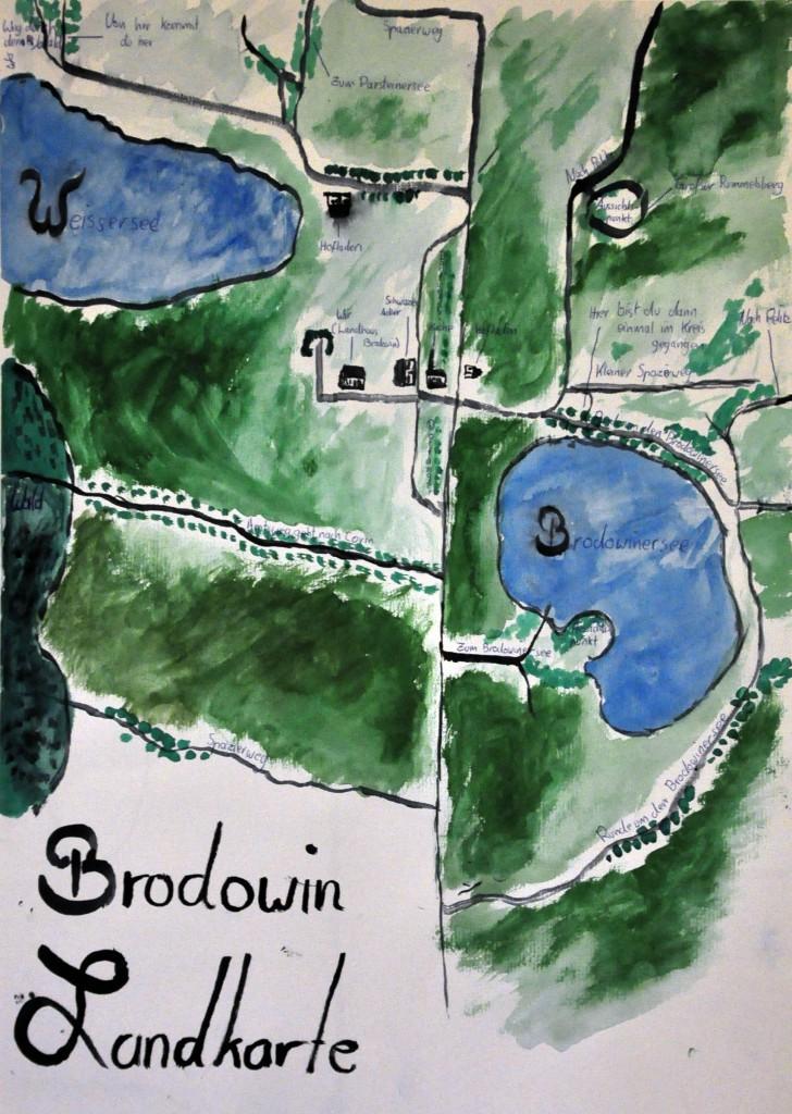 brodowin_landkarte