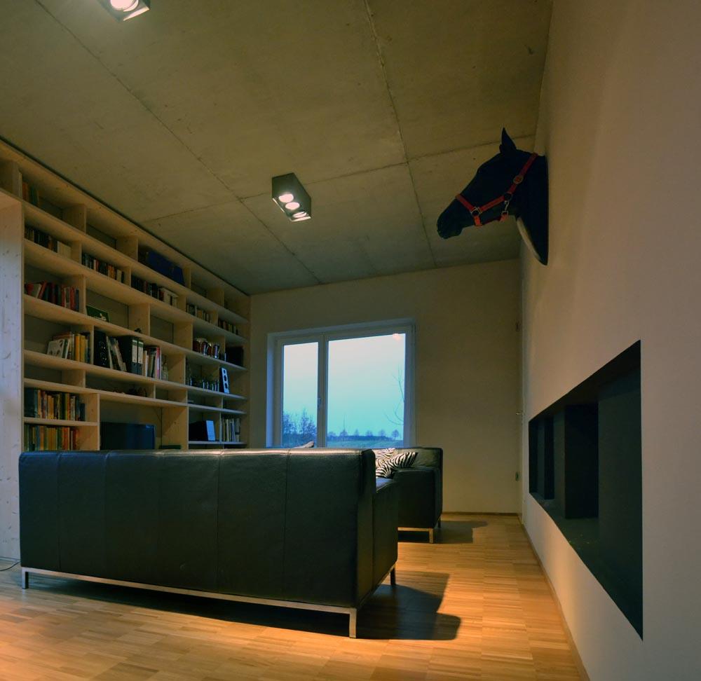 bibliothek3-1000.jpg